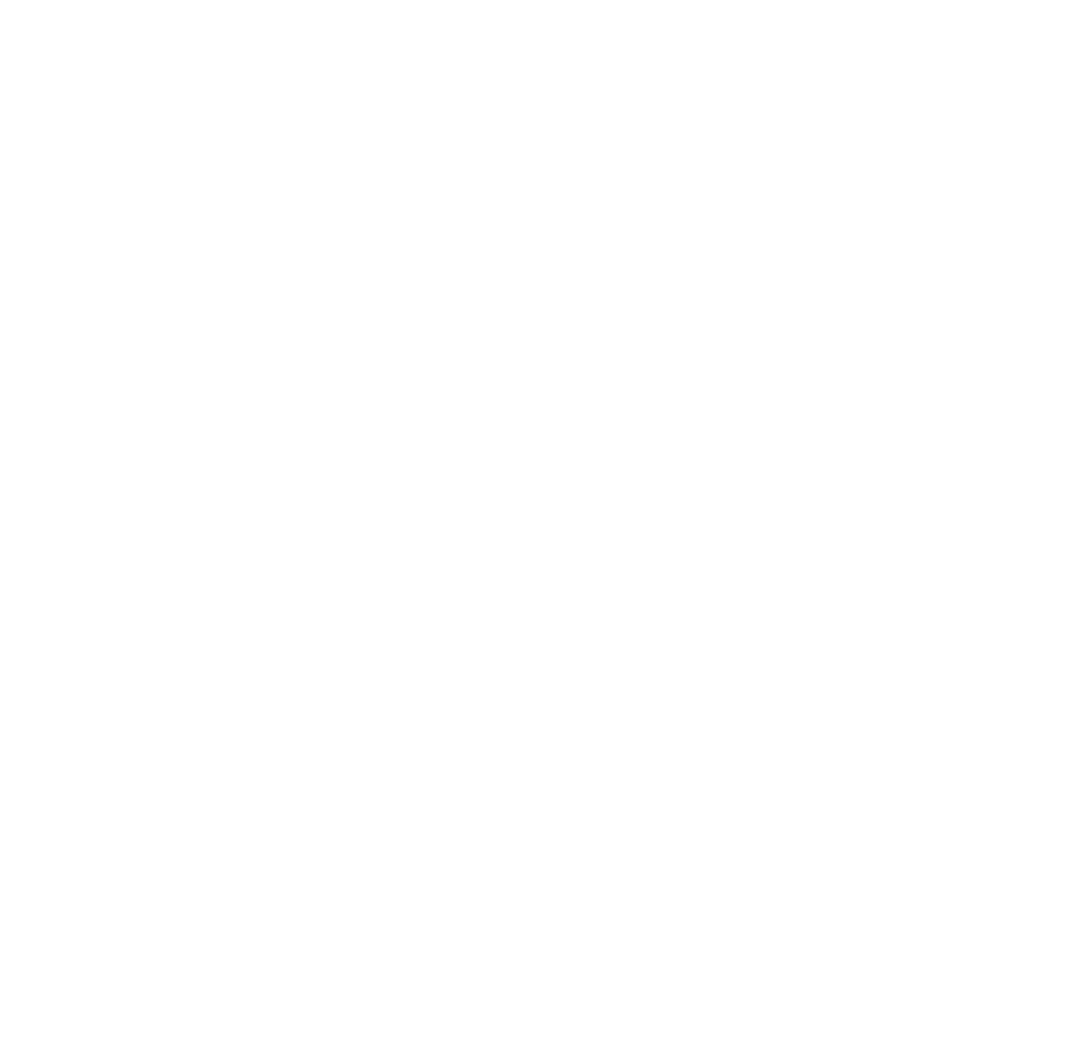 Lyndhurst and Emery Down Community Hub